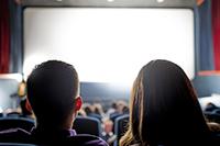 callout_theatre (1)