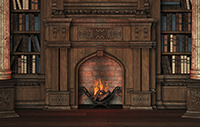 fireplace_callout