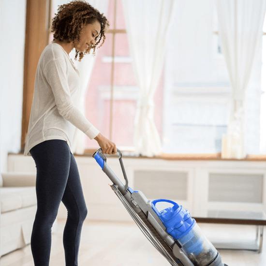 cleaning_hero