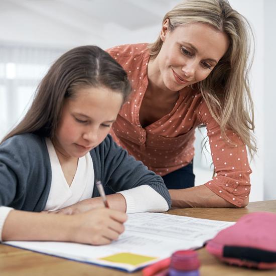 Homework help hero | AMR Beauty & Massage