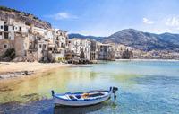 Sicili_callout