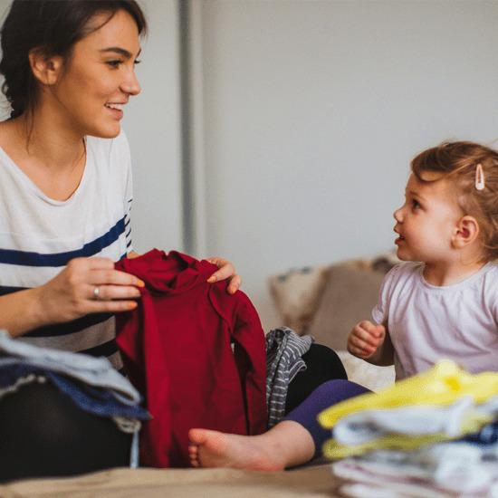 laundry_hero