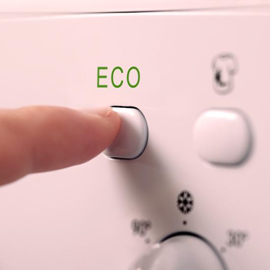 eco_hero