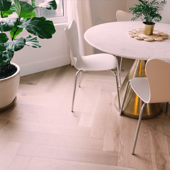Home décor for 2021: What's in!